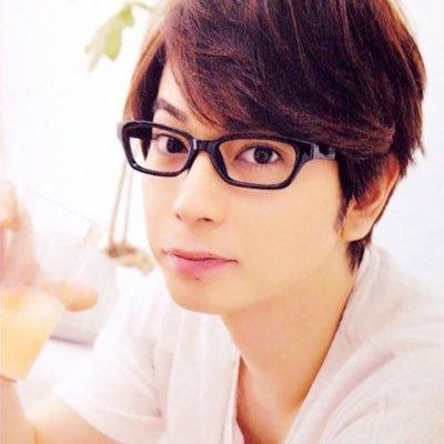 Hitomi @shi_chan430