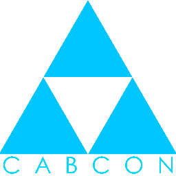 CabCon on Twitter: