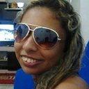 22 Paula Pacheco 22 (@22PaulaPacheco1) Twitter