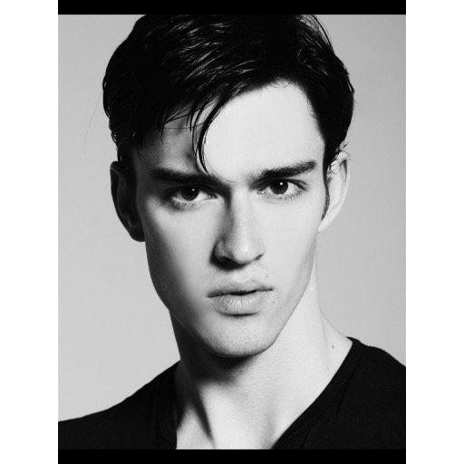 EvgenyKolotov avatar