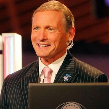 Mike Mayock photo