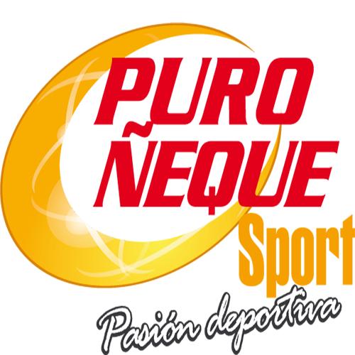 @pqdeportivo