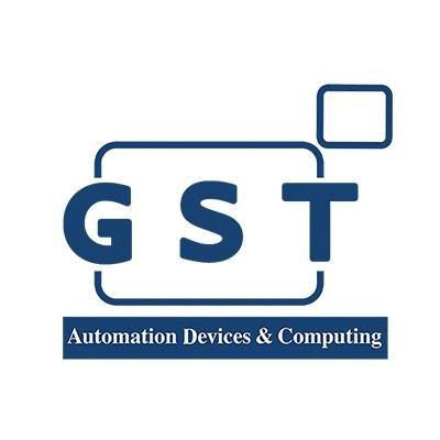 @GSTautomation