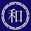日野屋Z-ya (@0810Yuetsu) Twitter