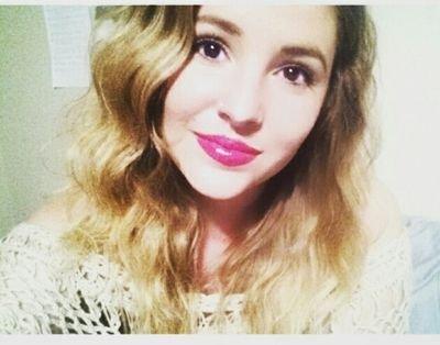 Emily Talley (@3mmyAnn) | Twitter