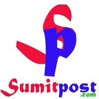 Sumit Post