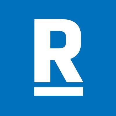 RunAsRadio on Twitter: