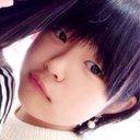 いちの (@0306Ichino) Twitter