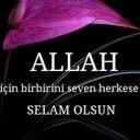 Bülent  Akgün (@13bulent13) Twitter