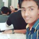Shreeyash Jadhav (@197e4de6085543a) Twitter