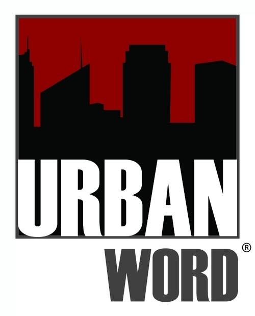Urban Word (@UrbanWordLLC) | Twitter
