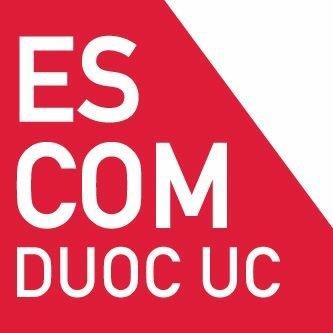 @EscomDuocUC