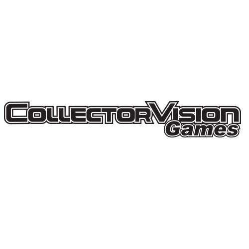 CollectorVision Games (@CollectorVision) | Twitter