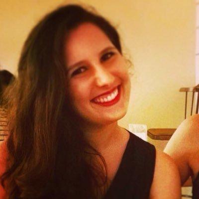 Ledecia Perez On Twitter Perso Demain Je Vais Acheter Des