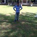 Bhawani Singh (@11bhawani) Twitter