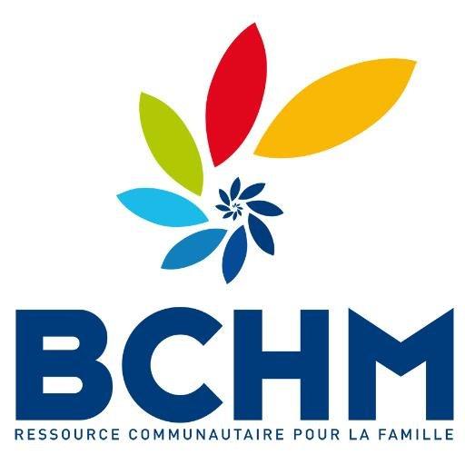 CBMH-BCHM (@cbmhbchm)   Twitter