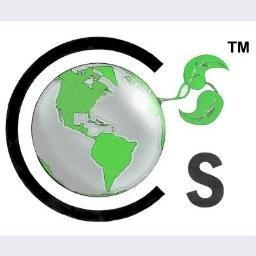 @C_Smart_Climate