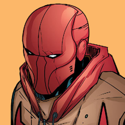 comics otps on twitter deadpool shiklah suggested by