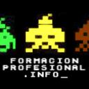 formacionprofesional (@cursos_info) Twitter