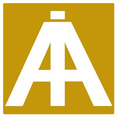 American Invsco logo