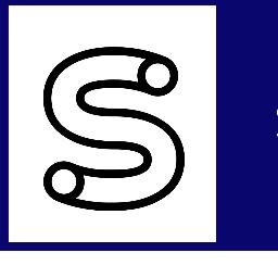 SidePicks