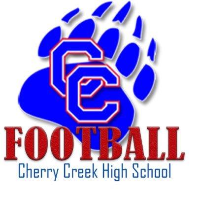 Cherry Creek High School Campus Map.Cherrycreek Football Creekfb Twitter