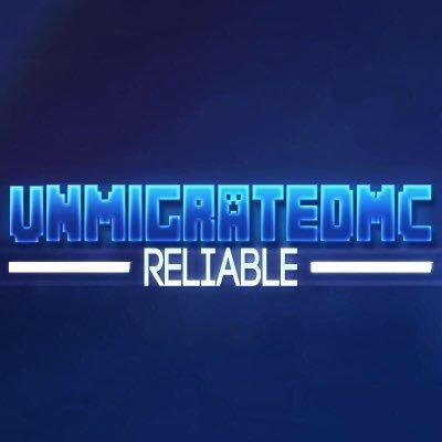 Unmigrated MC Accs (@UnmigratedMC) | Twitter
