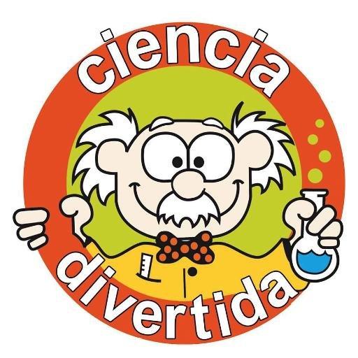 Ciencia Divertida RD (@CienciaDiverRD) | Twitter