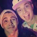 Guilherme & Gabriel♥ (@03193f243821499) Twitter