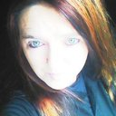 Tabitha Smith - @cowgirlup7923 - Twitter