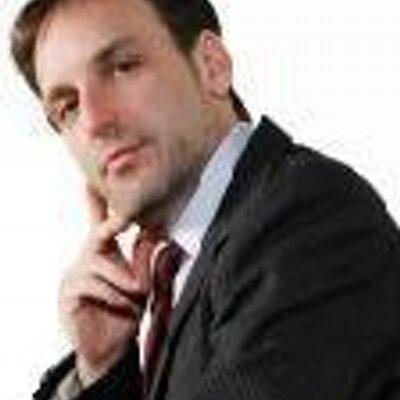 Dieter Kraume