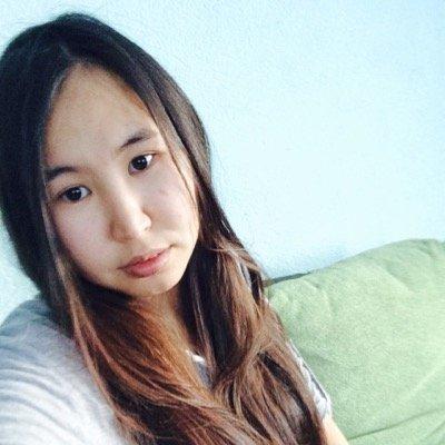 Валерия захарова работа для девушек в интернете на дому