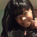 Nakia (@01Diva) Twitter