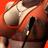 ForcedIntox Mistress