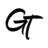GreytowerTech