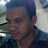 @tonyjhaa Profile picture