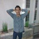 Yasir (@588Yasir) Twitter