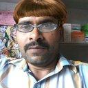 Gyanlok Mishran (@1975gyan) Twitter