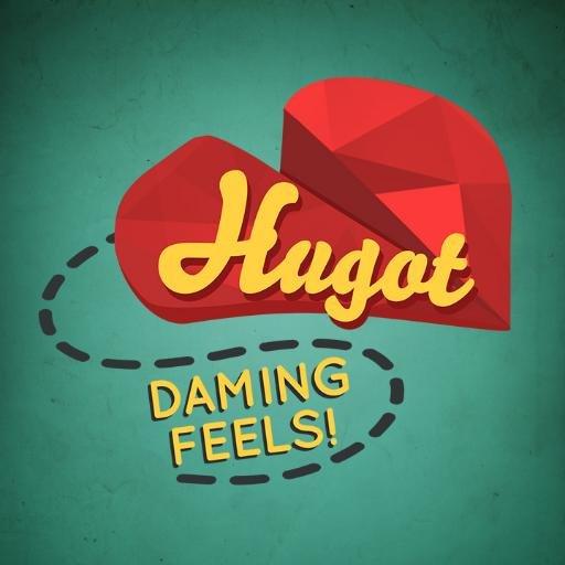 Hugot: Daming Feels on Twitter: