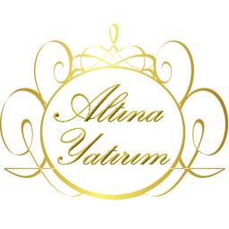 Altina Yatirim Altinayatirim Twitter