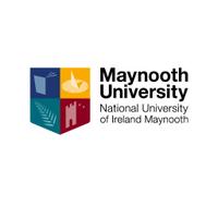MaynoothU IntOffice