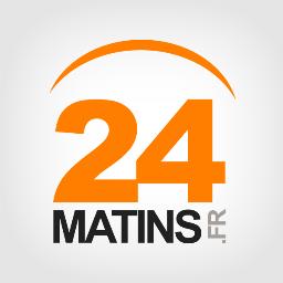 24matins_sport