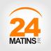 @24matins_sport