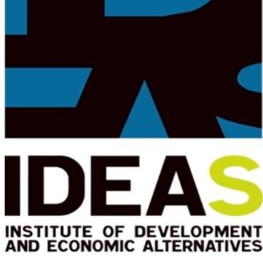 Image result for ideaspak logo