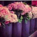 Nourah (@0503Amfayz) Twitter