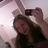 Brittany Hartman - blove625