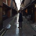 うえだけんき (@6515Pa) Twitter