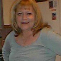 Gloria Kennedy Fleck