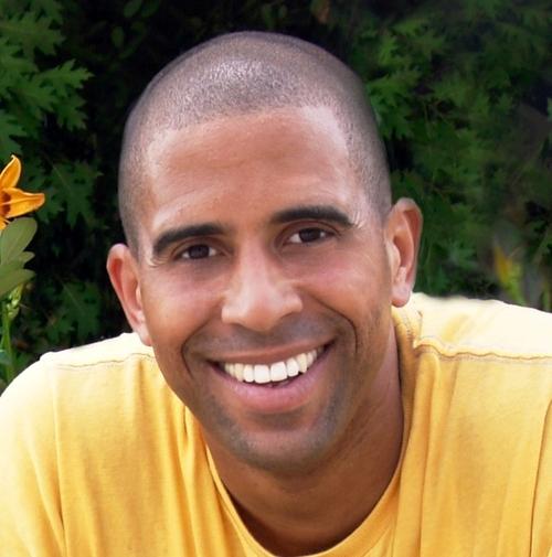Backyard Crashers Sign Up: Ahmed Hassan (@ahmadandahmed)
