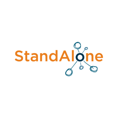 Stand alone ukstandalone twitter for Stand alone kühlschrank